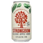 Strongbow Original Cans 10 Pack (10 pack)