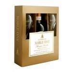 De Bortoli Noble One Botrytis Semillon Gift Pack