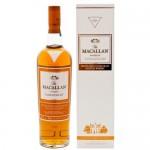 The Macallan Amber Scotch Whisky