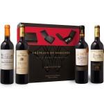 Chateau Et Domaines Bordeaux Collection