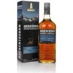 Auchentoshan Three Wood-scotch Whisky