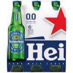 Heineken-zero (case 24)