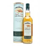 Tyrconnell Single Malt Whiskey