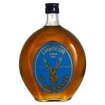 St Hubertus Liqueur 700ml