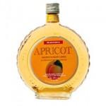 Maraska Apricot