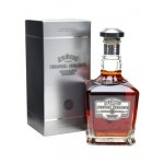 Jack Daniels Silver Select DELETED BY SUPPLIER