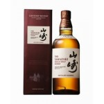 Yamazaki Distillers Reserve Whisky Limit 1 Per Customer