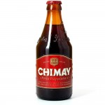 Chimay Red (case 24)