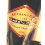 Leasingham Classic Clare Cabernet Sauvignon 1996