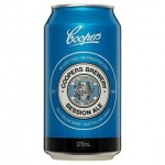 Coopers Session Ale Cans (case 24)