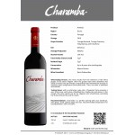 Charamba Tinto 1.5lt